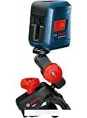 Лазерный нивелир Bosch GLL 2 Professional 0601063A01