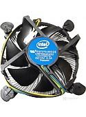 Кулер для процессора Intel E97379-003