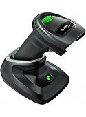 Сканер штрих-кодов Zebra DS2278