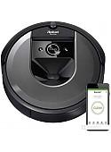 Робот для уборки пола iRobot Roomba i7