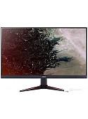 Монитор Acer Nitro VG270Ubmiipx