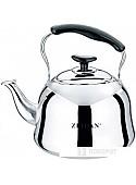 Чайник ZEIDAN Z-4151