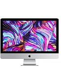 "Моноблок Apple iMac 27"" Retina 5K MRQY2"