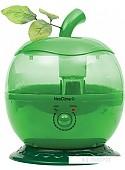 Увлажнитель воздуха Neoclima NHL-260 A (зеленый)