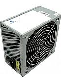 Блок питания PowerCool PowerCool ATX-500W-APFC-14