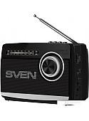 Радиоприемник SVEN SRP-535