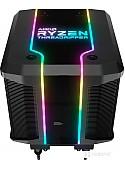 Кулер для процессора Cooler Master Wraith Ripper MAM-D7PN-DWRPS-T1