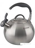 Чайник со свистком Rondell Ball RDS-495