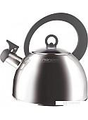 Чайник Rondell Strike RDS-922