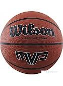Мяч Wilson MVP (5 размер)
