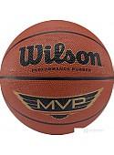 Мяч Wilson MVP (7 размер)
