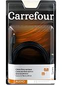 Кабель Carrefour CFL-AUD 22