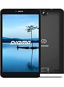 Планшет Digma Optima 8027 TS8211PG 16GB 3G (черный)