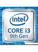 Процессор Intel Core i3-9100F