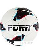 Мяч Fora FFN