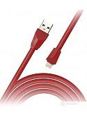 Кабель SmartBuy iK-512r (красный)