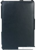 Чехол для планшета Targus Vuscape Protective Cover/Stand for Galaxy Tab 1/2 (THZ151EU)