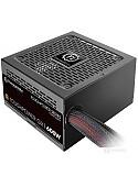 Блок питания Thermaltake Toughpower GX1 600W SP-600AH2NCG