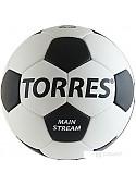 Мяч Torres Main Stream (5 размер)
