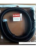Шланг Dr.Electro HR32 IMS71 IMS70 (черный)