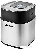 Мороженица Kitfort KT-1805