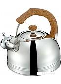 Чайник Peterhof SN-1405