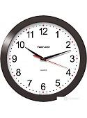 Настенные часы TROYKA 11100112