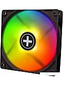 Кулер для корпуса Xilence XF062 XPF120RGB
