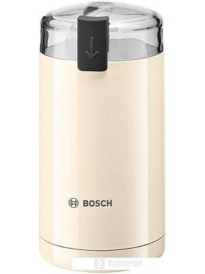 Кофемолка Bosch TSM6A017C фото и картинки на Povorot.by