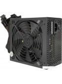 Блок питания CrownMicro CM-PS600W Plus