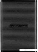 Внешний накопитель Transcend ESD230C 480GB TS480GESD230C