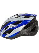 Велошлем Vinca Sport VSH 23 Azuro L