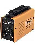 Сварочный инвертор Wert SWI 190