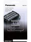 Сменное лезвие Panasonic WES9170Y1361