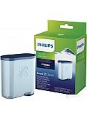 Фильтр для смягчения воды Philips CA6903/10