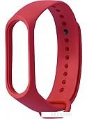 Ремешок Xiaomi для Mi Band 3 (красный)