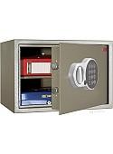 Мебельный сейф Промет TM-30 EL