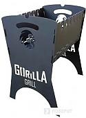 Мангал Gorillagrill GG 002