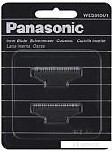 Сменное лезвие Panasonic WES9850Y1361