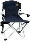 Кресло TRAMP TRF-004