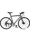 Велосипед Cronus Belgium 320D (2019)