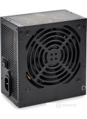 Блок питания DeepCool DE500 v2 DP-DE500US-PH