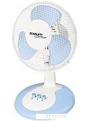 Вентилятор Scarlett SC-DF111S06
