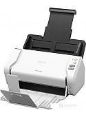 Сканер Brother ADS-2200