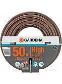 "Gardena HighFLEX 13 мм (1/2"", 50 м) 18069-20"