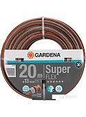 "Gardena SuperFLEX 13 мм (1/2"", 20 м) 18093-20"