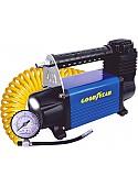 Автомобильный компрессор Goodyear GY-50L LED