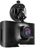 Автомобильный видеорегистратор NAVITEL R400NV