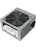 Блок питания Powerman PM-450ATX