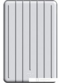 Внешний жесткий диск Silicon-Power Bolt B75 256GB SP256GBPSDB75SCS